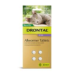 cat tapeworm medicine drontal wormer for cats buy drontal all wormer tablets