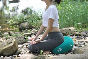 Best, Travel, Meditation, Cushions, U0026, Pillows
