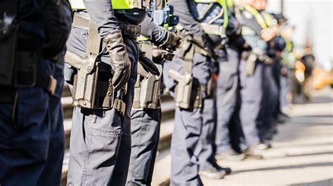 covid  fines  breaking lockdown