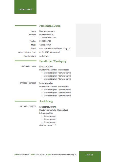 Alemania Entre Bastidores Lebenslauf  Parte Ii. Tabellarischer Lebenslauf Vorlage Word Studium. Cv Word Template Modern. Hobbys Lebenslauf Jurist. Lebenslauf Auf Englisch Cv. Lebenslauf Ausbildung Studium. Lebenslauf Ausbildung Pdf. Lebenslauf Bewerbung Hochschule. Lebenslauf Usa Beispiel