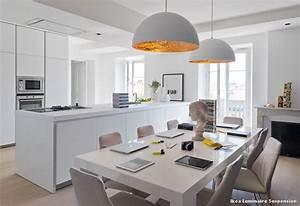 Luminaire Salon Ikea : lustre noir conforama best beautiful deco petit salon ikea conforama salon irina paris meuble ~ Teatrodelosmanantiales.com Idées de Décoration
