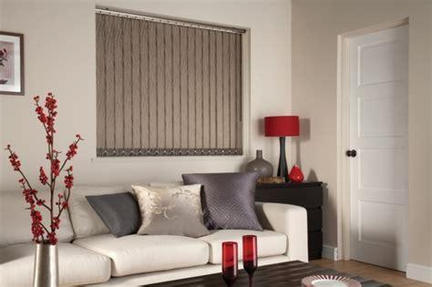 dekoartikel wohnzimmer die das wohnzimmer interieur ausmachen