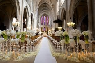 cheap aisle runners church pew wedding decorations newhairstylesformen2014