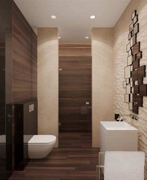tips how to create a beautiful and awesome bathroom decor