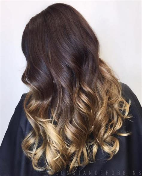 Hair Colors Images by 30 Ombre Hair Color Ideas 2019 Photos Of Best