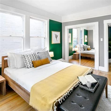 sliding mirrored closet doors  save tons  space