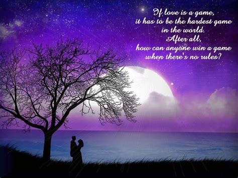 magical short love quotes  wow style