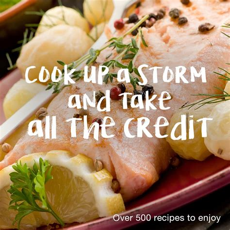 south african food recipes book  besto blog