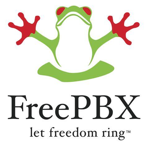 Freepbx και Php-mbstring