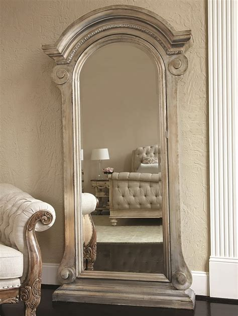 Floor Jewelry Armoire With Mirror by Best Mirrored Jewelry Armoire Design For Home Decoration