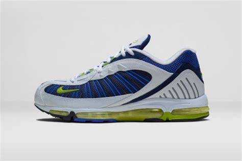 up nike shoes for dickinson electronic archives nike air max archive highsnobiety Light
