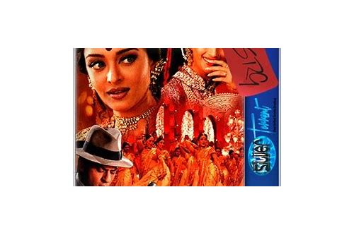 devdas full movie free download 720p