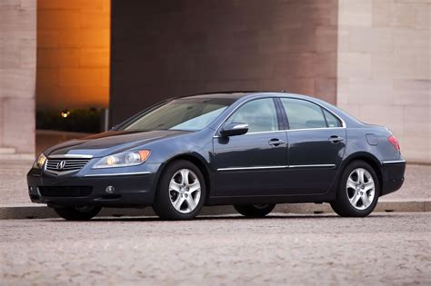 automotive air conditioning repair 2008 acura rl auto manual maintenance schedule for 2007 acura rl openbay