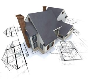 Coastal Building Concepts by Home Remodeling Coastal Building Concepts Wilmington Nc