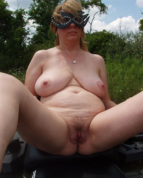 Nacktbilder meiner nachbarin