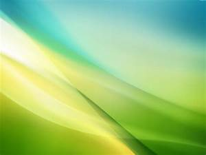Green Background Design Wallpaper Light Color Iranews