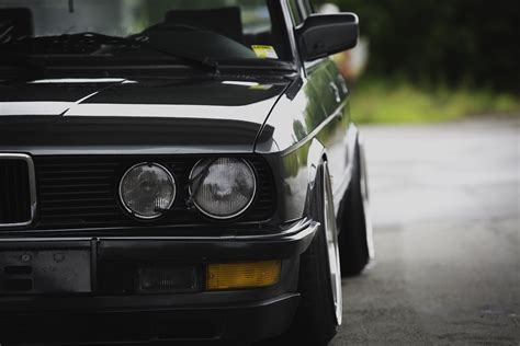 Low Cars Wallpaper by Bmw E28 Stance Stanceworks Problemsolver Low Summer