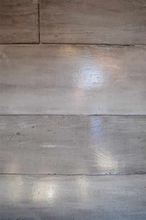 concrete tiles mode concrete contemporary board form concrete tiles plank form tiles are perfect for walls
