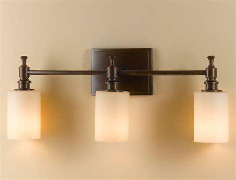 Murray Feiss Vs16103-htbz Sullivan Vanity Light