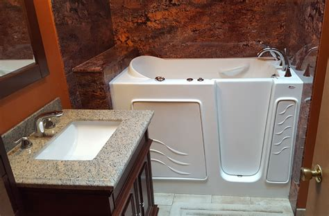 installing  walk  tub  costco terry love plumbing remodel diy professional forum
