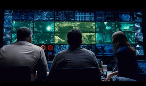 jurassic world control room rudy vessup interactive