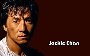 20 Great Jackie Chan Movies You Can Enjoy « Taste of ...