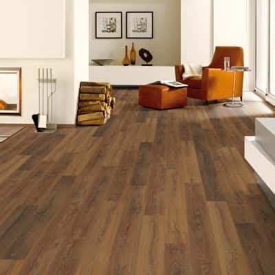 prezzi pavimenti laminati pavimento laminato multitono 8 mm prezzi e offerte