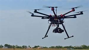 Günstige Drohne Mit Guter Kamera : video und medientechnik ~ Kayakingforconservation.com Haus und Dekorationen