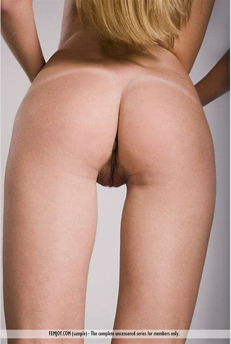 Beata In The Naked Truth » FemJoy « Free Erotic Nude Teen Pictures @ Sexy Nudes