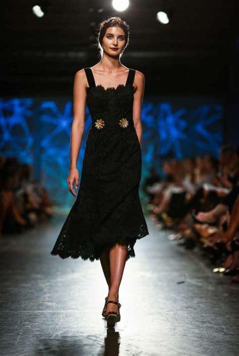 fashion designer salary fashion designer salary seattle