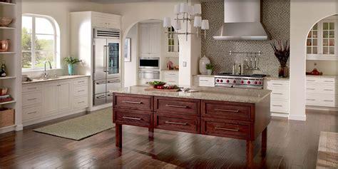 Kitchen Design Fairfield Ct by Custom Luxury Kitchens Cabinets Designers Fairfield County