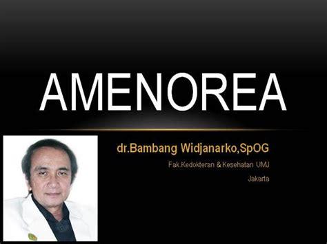 let it go not angka amenorea 2 authorstream