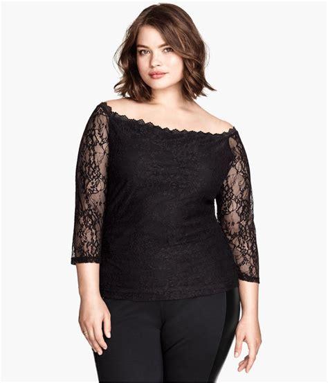 plus size formal tops blouses plus size the shoulder tops 19 plus size clothing