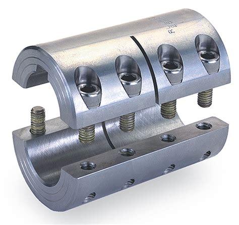 mechanical engineering couplings