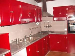 quelle couleur choisir pour rendre ma cuisine plus moderne With superior sol gris clair quelle couleur pour les murs 13 quelle couleur avec du gris anthracite dans sa deco