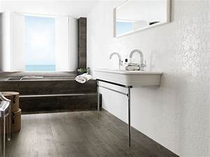 meuble salle de bain porcelanosa gallery of meuble salle With carrelage mural salle de bain porcelanosa