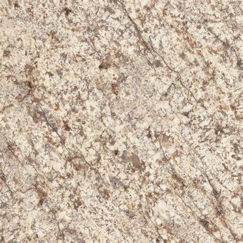 shop wilsonart bianco romano high definition laminate