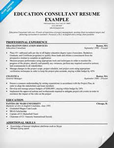 resume objective for educational consultant pin by caitlin on mrs