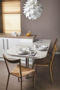 Banquette angle coin repas cuisine mobilier