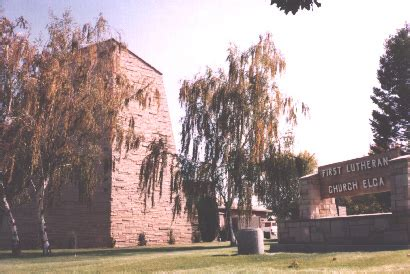 our history lutheran church of kennewick 370 | 5659940 orig