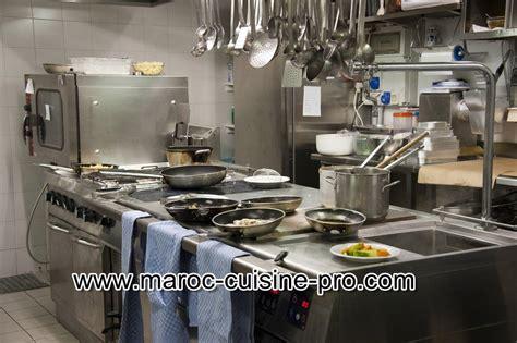 magasin materiel de cuisine adresse magasin de matériel cuisine professionnelle