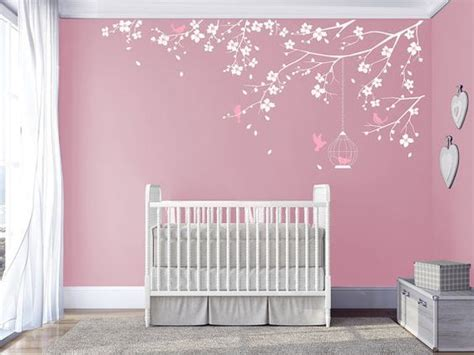 Best 25+ Baby Wall Decals Ideas On Pinterest  Wall Decals