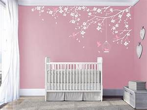 best 25 baby wall decals ideas on pinterest wall decals With girls wall decals