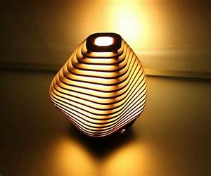 Led Lampe Akku : alveare led akku lampe rezzoli designer furniture ~ Watch28wear.com Haus und Dekorationen