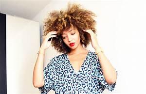 Balayage Cheveux Frisés : d coloration cheveux fris s mercredie ~ Farleysfitness.com Idées de Décoration