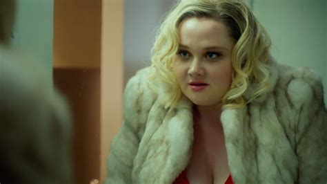 danielle macdonald mother patti cake trailer introduces danielle macdonald as