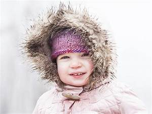 Baby names inspired by winter | BabyCenter