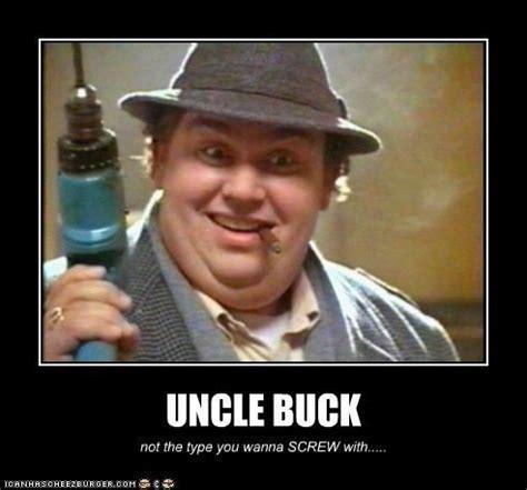 Uncle Meme - uncle buck quotes quotesgram