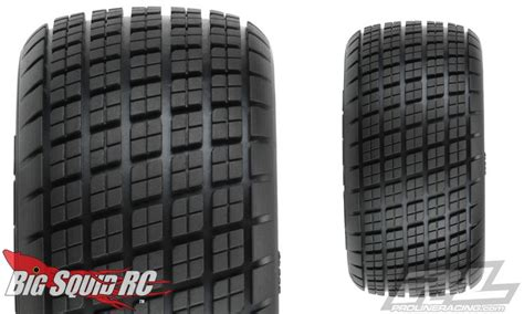 full details hoosier dirt oval tires  pro  big