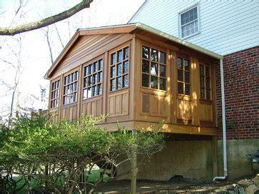 season porch porch  season porch design ideas